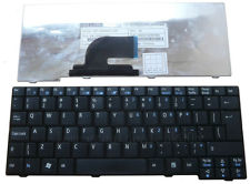 ban phim laptop Acer Aspire One ZG5 ZG6 ZA8 ZG8 KAV10 KAV60 US Black Keyboard