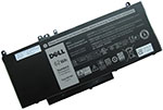 PIN DELL LATITUDE E5450