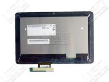 man hinh Acer Iconia Tab A210 A211
