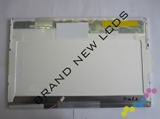 man hinh laptop aptop Acer Aspire 1410 3500 5000 1400 1600 3000 3500 5000  LCD 15.4