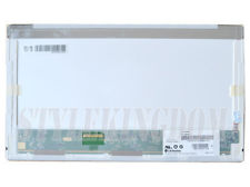 man hinh laptop Acer Aspire 4743 4743G 4743Z 4553 4551 4935 4251 4749 4749Z 4750 4750G Led Lcd 14.0 lcd
