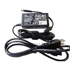 sac  Dell XPS 12 XPS 13 (L321X) (L322X) Ac Adapter