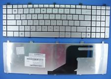 ban phim laptop NEW for ASUS N55S N55 N55X N55SF N55SL US Keyboard