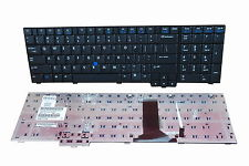 ban phim laptop HP Pavillion 8710 8710P 8710W NX9420 NX9440 NW9440 US Keyboard