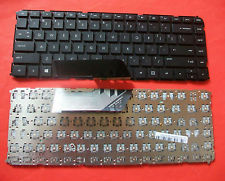 ban phim laptop Keyboard HP Envy 14 14T 14-1000 14-1100