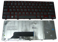 ban phim Dell Inspiron 1120 1121 Laptop Keyboard X54CT 0X54CT