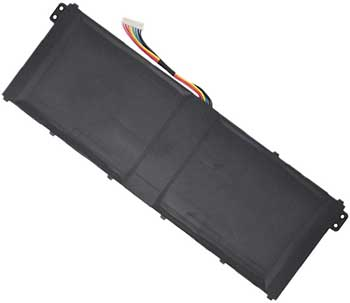 Pin Acer Aspire 3 A315-21