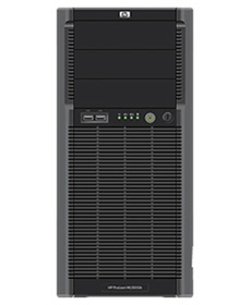 HP ProLiant ML150 G6 (466133-371)