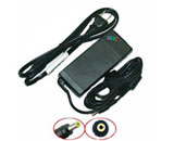 sac-nap-Adapter IBM ThinkPad, Output: 16Vol-4.5A