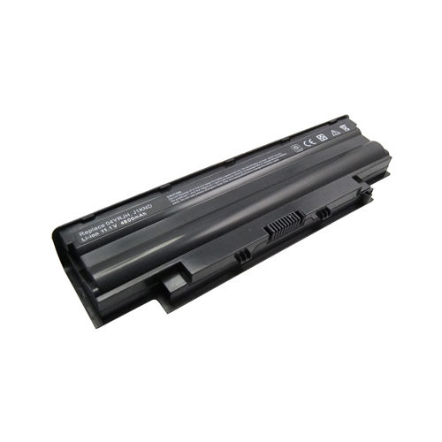 Pin Laptop Dell Vostro 1440 1450 1540 1550 2420 2520 3450 3550 3555 3750 Battery