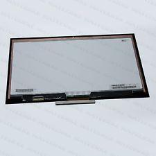 man hinh laptop Sony SVP132A1CW SVP132A1CL LED LCD touch