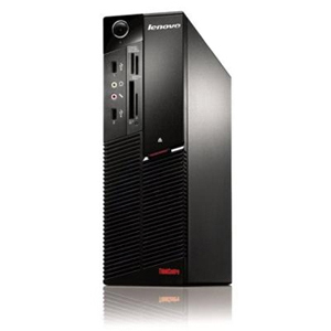 Lenovo ThinkCentre A70 - E5500 (7099-F6A)