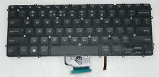 Bàn Phím Laptop Dell Precision M3800 Keyboard