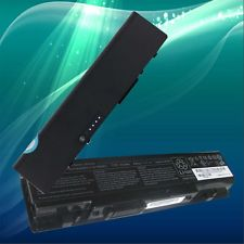 Pin Laptop Dell Studio 1535 1536 1537 1555 1558 Battery