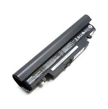 Pin SAMSUNG N143 N145 N148 N150 N250 N260 Battery