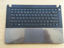 bam phim laptop Dell Inspiron 3421  5439  5439 Vostro 5460 5470 New