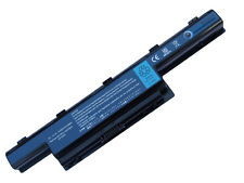 Pin Laptop Acer Aspire E1 E1-531 Battery