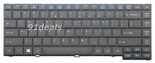 Laptop Acer TravelMate P243 P243M P243MG Keyboard