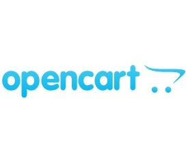 Đặt lại mật khẩu quản trị Opencart reset admin password